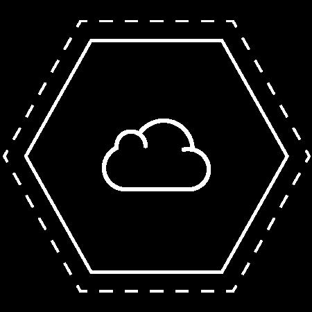 Servicios en la nube AWS México