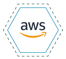 Alexa AWS México