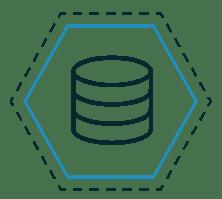 Base de datos Alexa AWS México