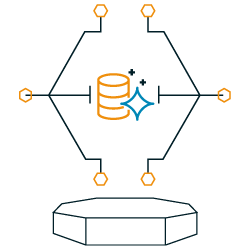 Amazon Relational Database Service (RDS) - iNBest AWS México
