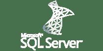 Microsoft SQL Server - iNBest Amazon Web Services México