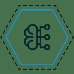 Machine Learning AWS México