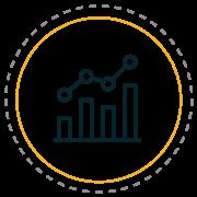 Analitica SAP iNBest AWS México