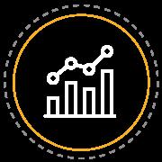 Analitica SAP iNBest AWS