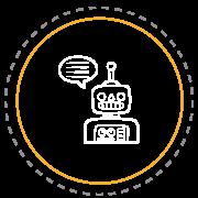 Bot SAP iNBest AWS México