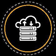 Habilitar nube SAP iNBest AWS México