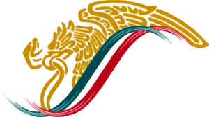 soluciones gubernamentales iNBest AWS México