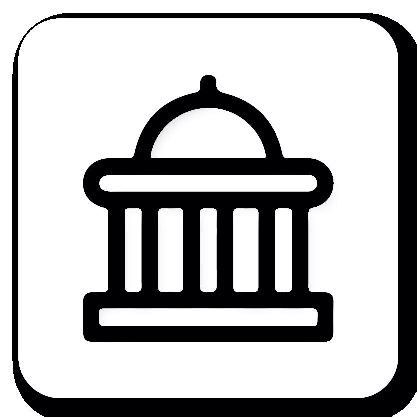 Sector Público