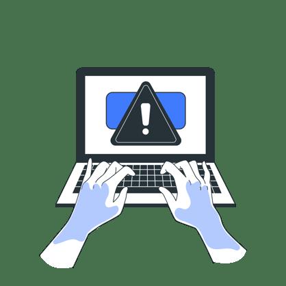 AWS seguridad