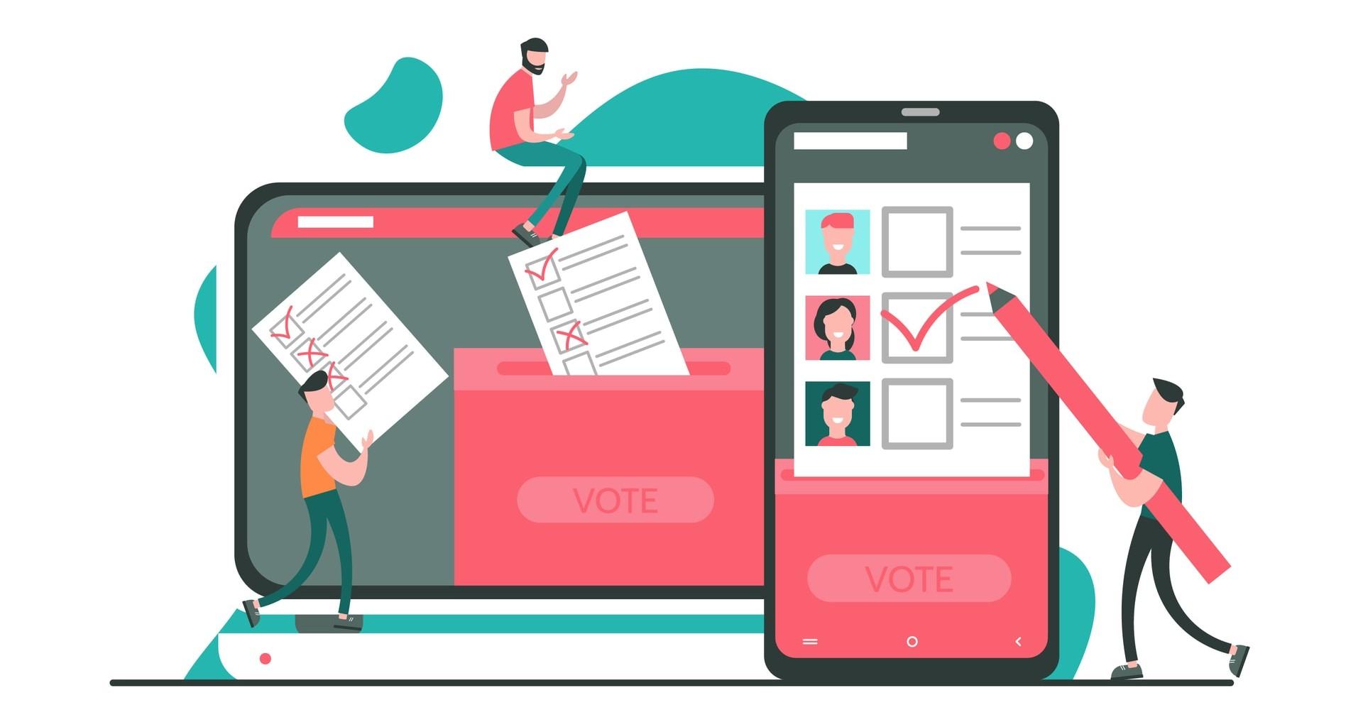 estrategia-civica-elecciones-puebla-portada-conecta