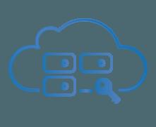 Azure nube híbrida