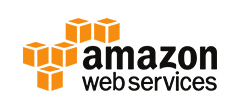 Amazon Web Services partners guadalajara méxico