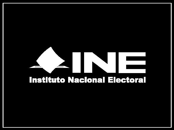 Caso de éxito en iNBest computer vision en AWS México