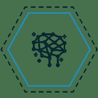 Inteligencia Artificial iNBest AWS México