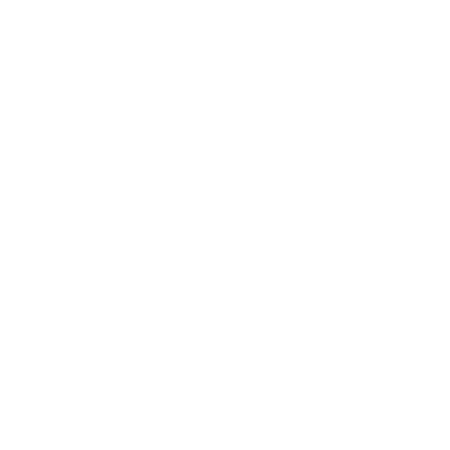 Inteligencia Artificial en iNBest AWS México