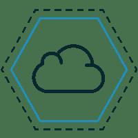 La nube como plataforma iNBest AWS México