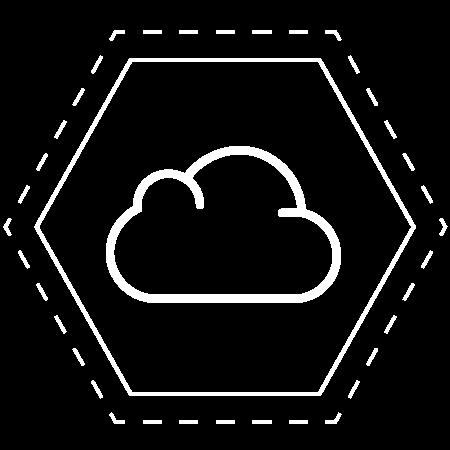La nube como plataforma en AWS México