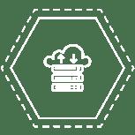 Habilitación de servicios en la nube de AWS México