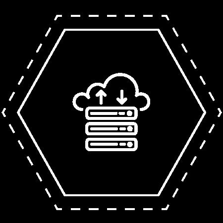 Habilitación de infraestructura en la nube AWS México