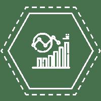 Optimización en la nube iNBest AWS México