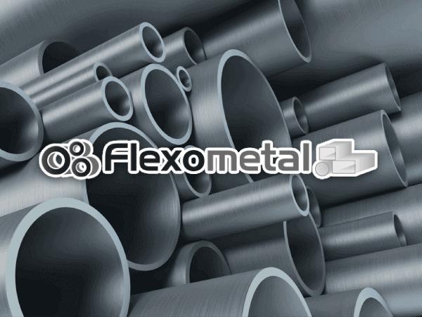 caso-éxito-flexometal