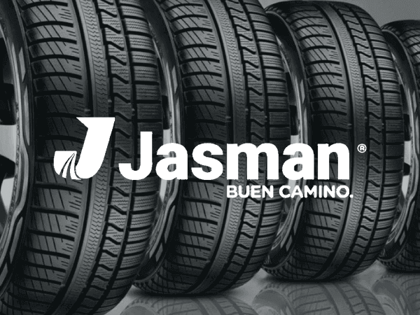 Caso de éxito Jasman de iNBest conexión remota AWS México