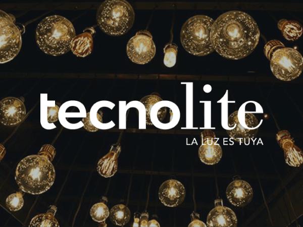 Caso de éxito Tecnolite de iNBest migración a la nube AWS México