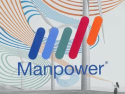 iNBest-Manpower