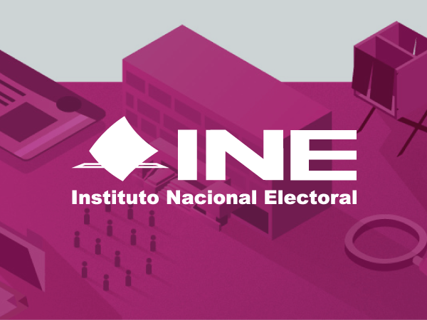 iNBest-INE