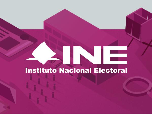 Caso de éxito INE en iNBest microservicios en AWS México