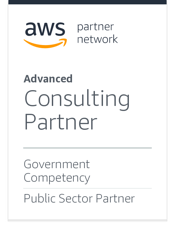 AWS-Government-Competency-and-Public-Sector-Partner-Cloudten