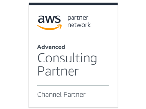iNBest Advanced consulting partner AWS México