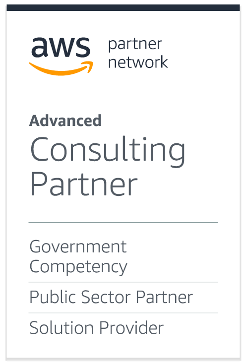 iNBest Advanced consulting partner - Government Competency AWS México