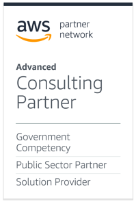iNBest Advanced consulting partner AWS México - Goverment  Competency