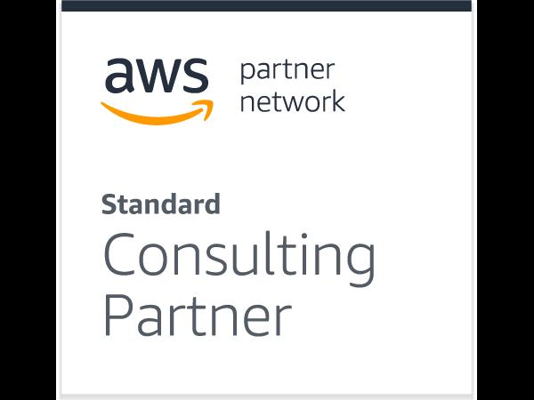 logo-aws-partner 600x450.png