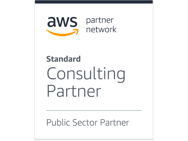 logo-aws-public.sector.partner-600x450.png