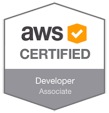 aws_developer_associate