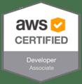 iNBest México Certificación AWS Arquitecto