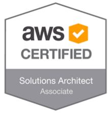 aws_solutions_architect _associate