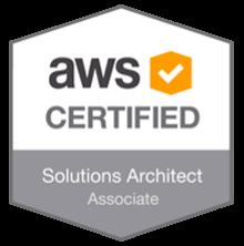 aws_solutions_architect _associate