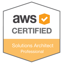 aws_solutions_architect_professional