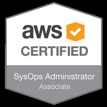 aws_sysops_administrator_2018