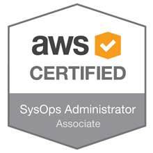 aws_sysops_administrator