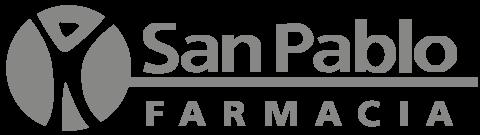 logo_sanPablo-Gris.png