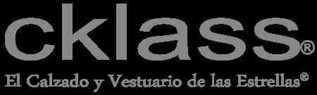 logos_cklass-Gris.png