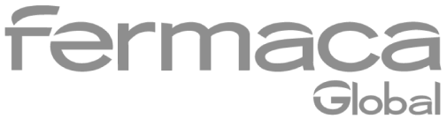logos_fermaca-Gris.png