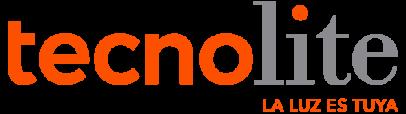 tecnolite-logo.png