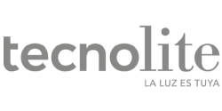 client-logos-agricones.png