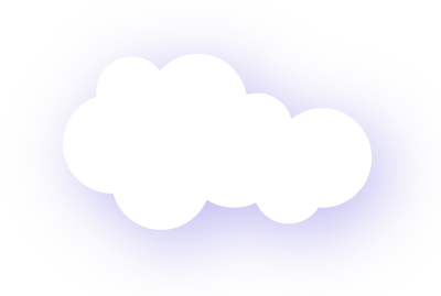 nube_1.png