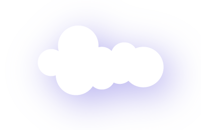 nube_2.png